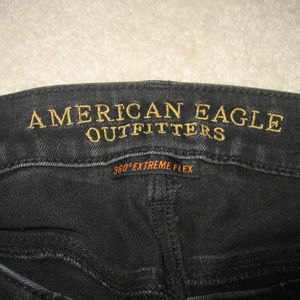 American Eagle Outfitters Jeans - American Eagle Outfitters 360 Extreme Flex Jeans